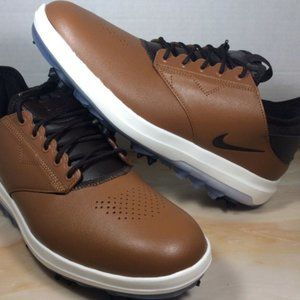 Nike Air Zoom Direct golf shoes sz 9.5